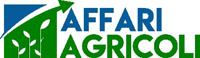 Affari Agricoli